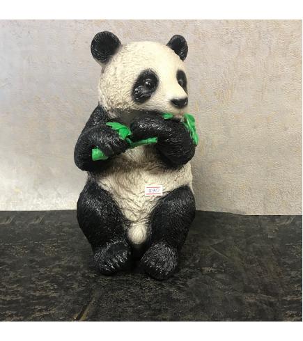 Копилка Панда