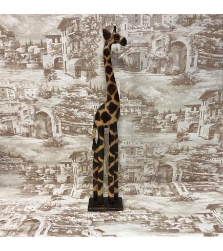 Индонезийский жираф 80 см.