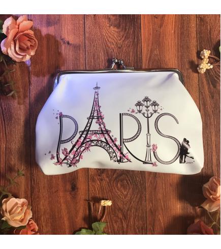 Кошелек женский Paris