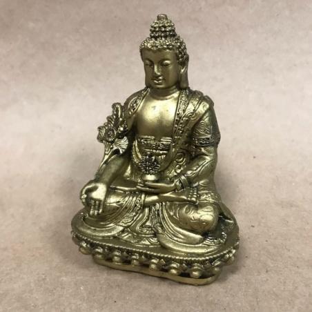Статуэтка Будда