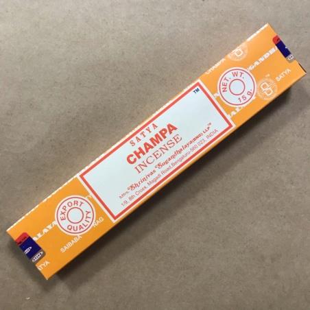 Благовония Champa Incense 15 гр