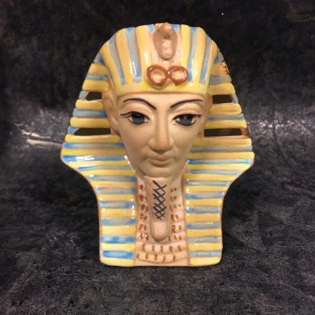 Аромалампа Фараон