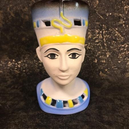 Аромалампа Египетская Царица